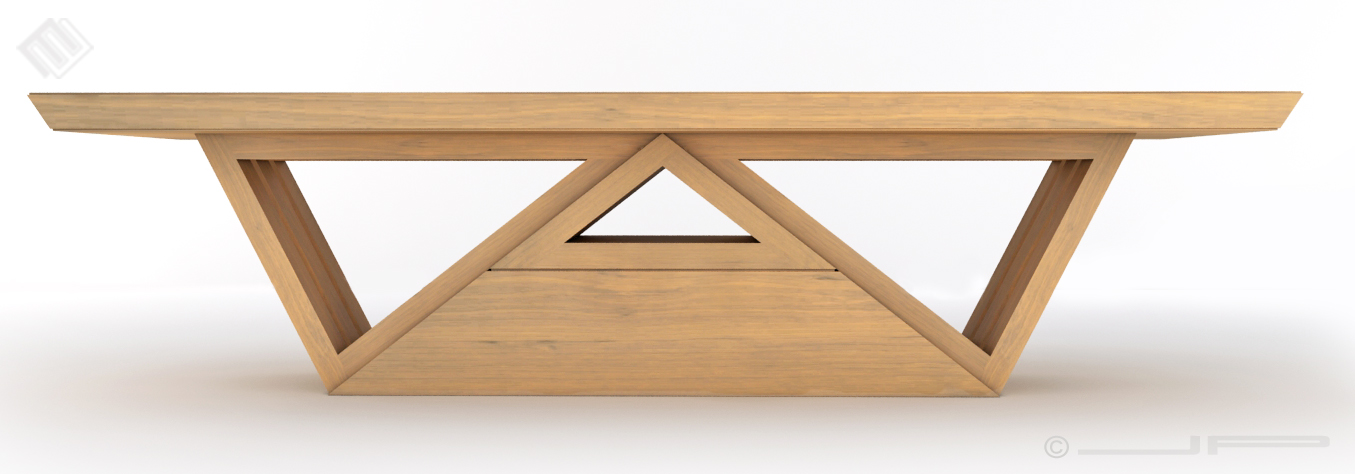 Mount Fuji Easywood Products