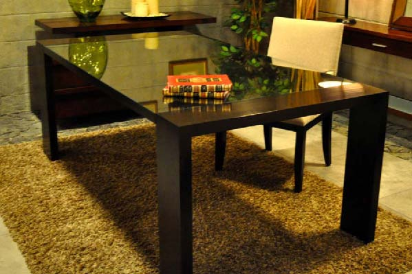 Furniture Manila Easywood Products
